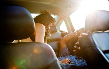 Here Are 20 Best Car Sex Positions You Should Try At least Once