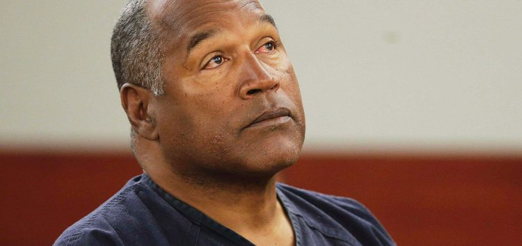 5 Celebrities That You Forgot Committed Horrible Crimes