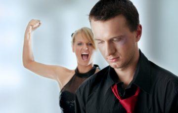 My Boyfriend Molested Me Repeatedly' Girlfriend Exposed Her Boyfriend