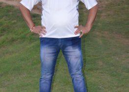 Kalyan Sahai Sharma